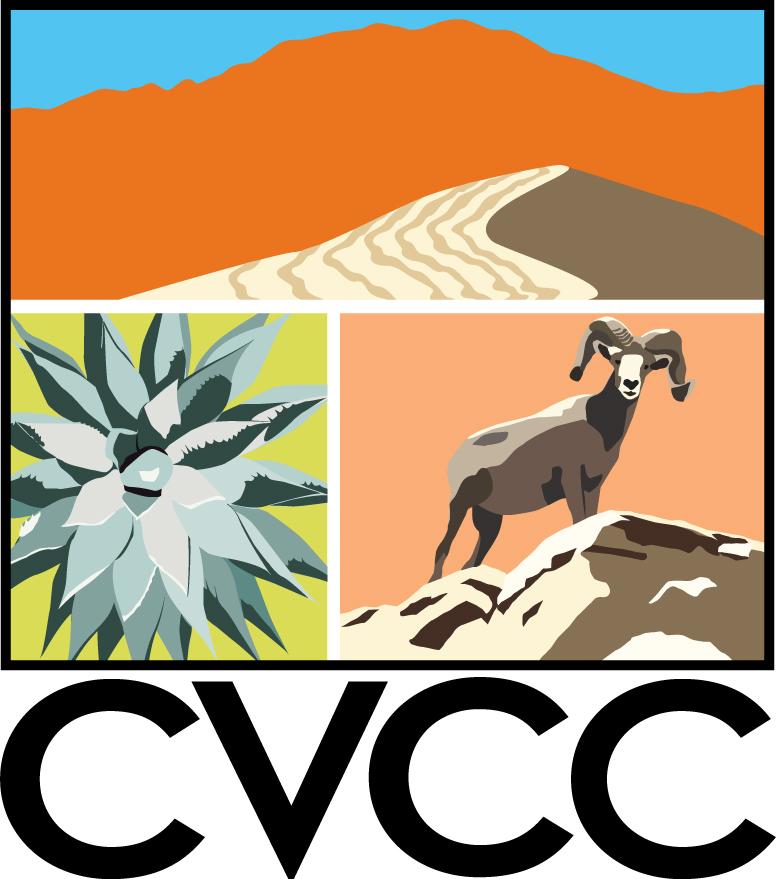 Coachella Valley Conservation Commission.jpg