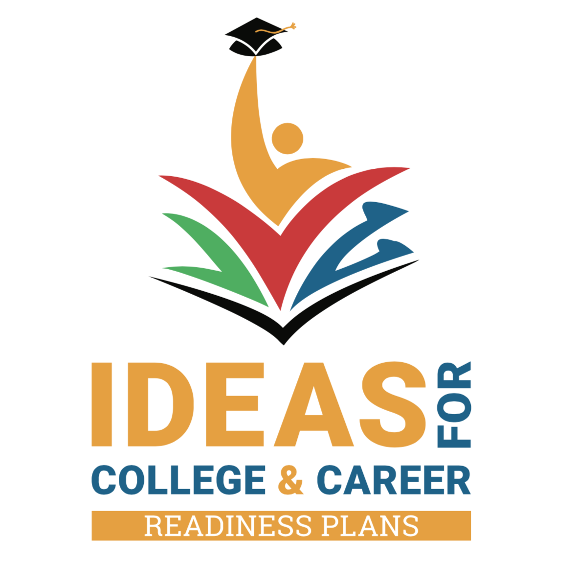 IDEAS for Career & College Readiness LOGO.png
