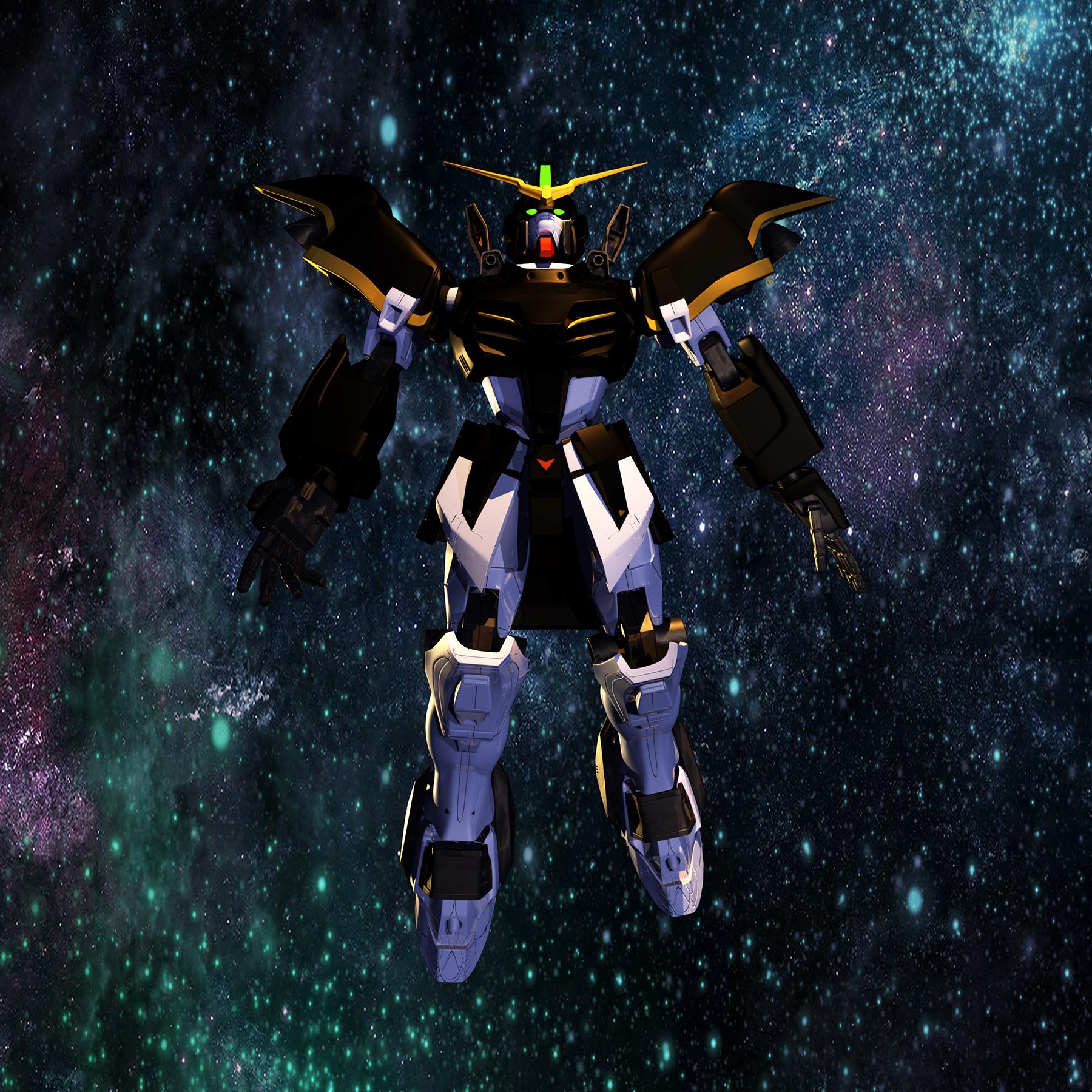 Gundam 20a1.jpg