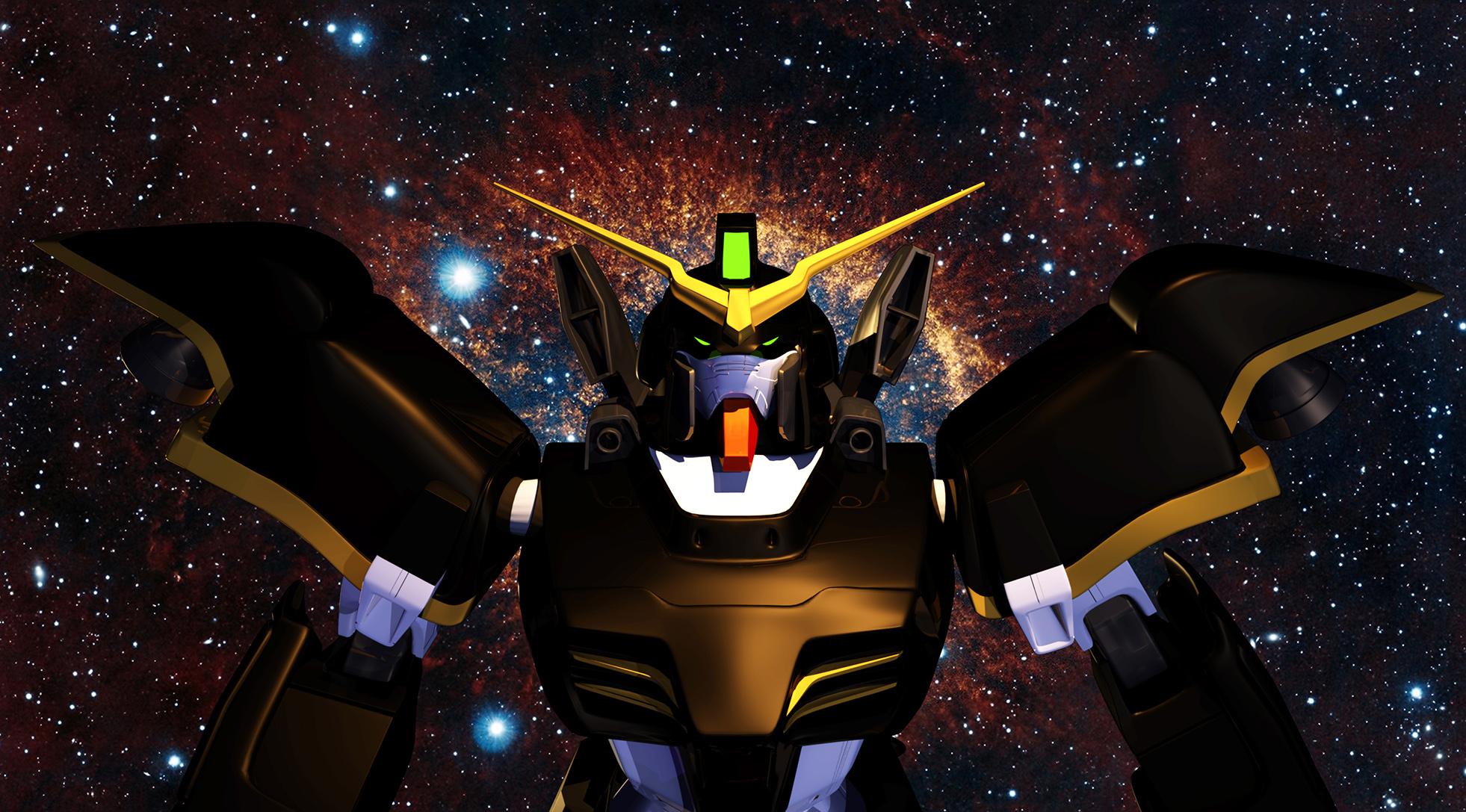 Gundam 23a1.jpg