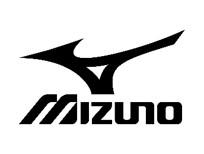 Mizuno.jpg