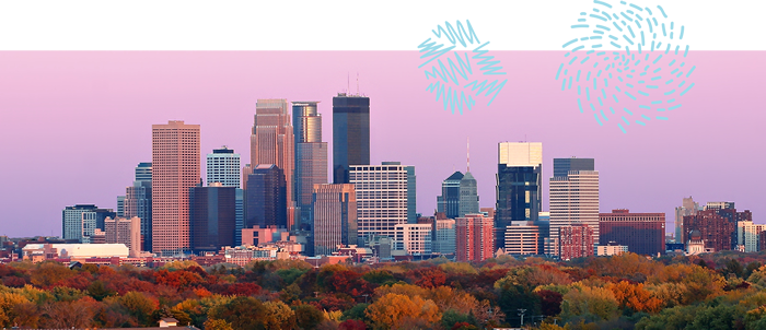 minneapolis-skyline-ian.png