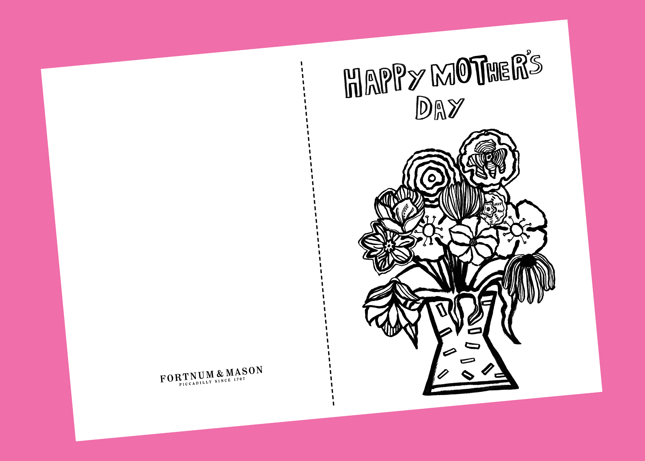 MotherDay-pink-background.jpg