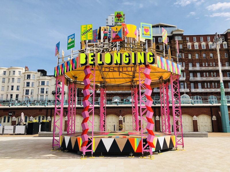 04-Morag-Myerscough-Belonging-bandstand.jpg