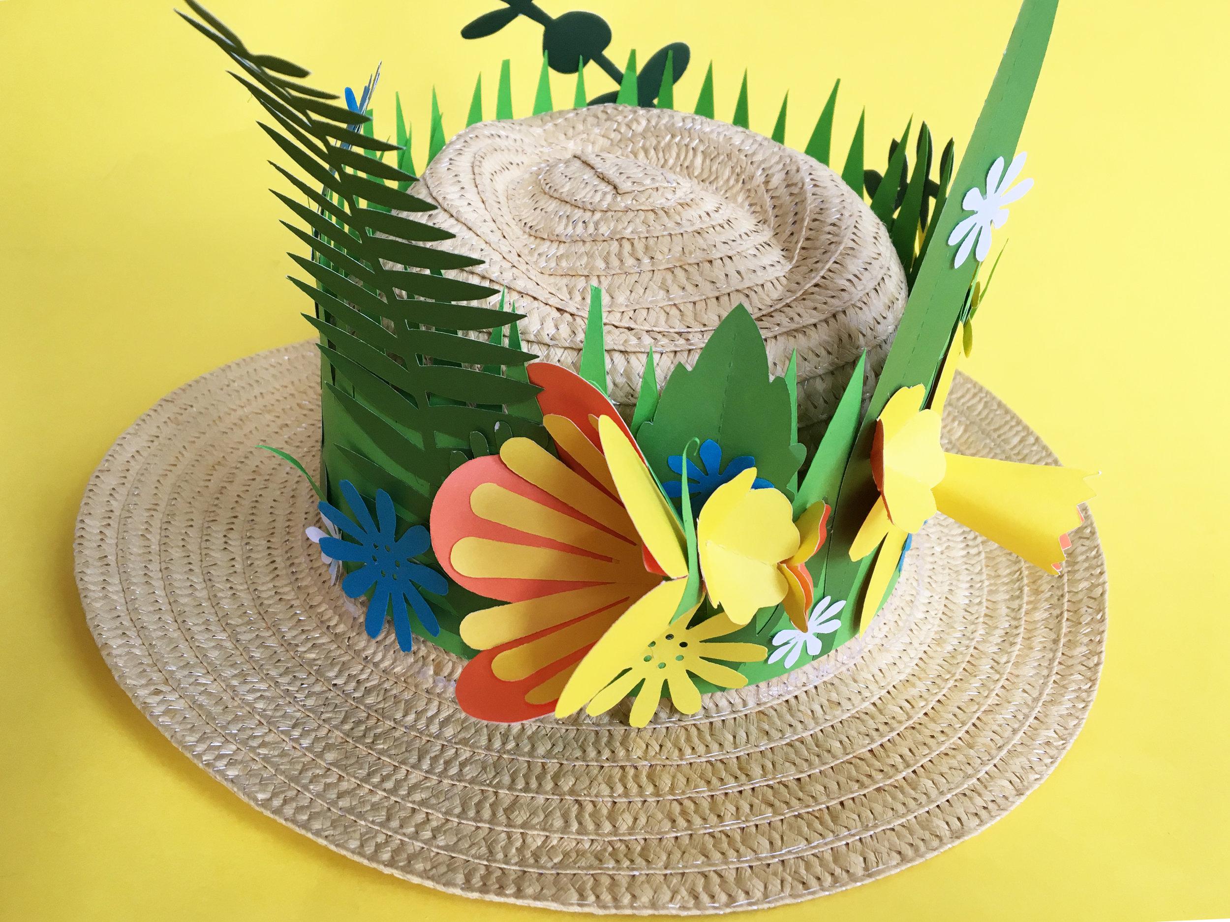 Easter_Bonnet.jpg