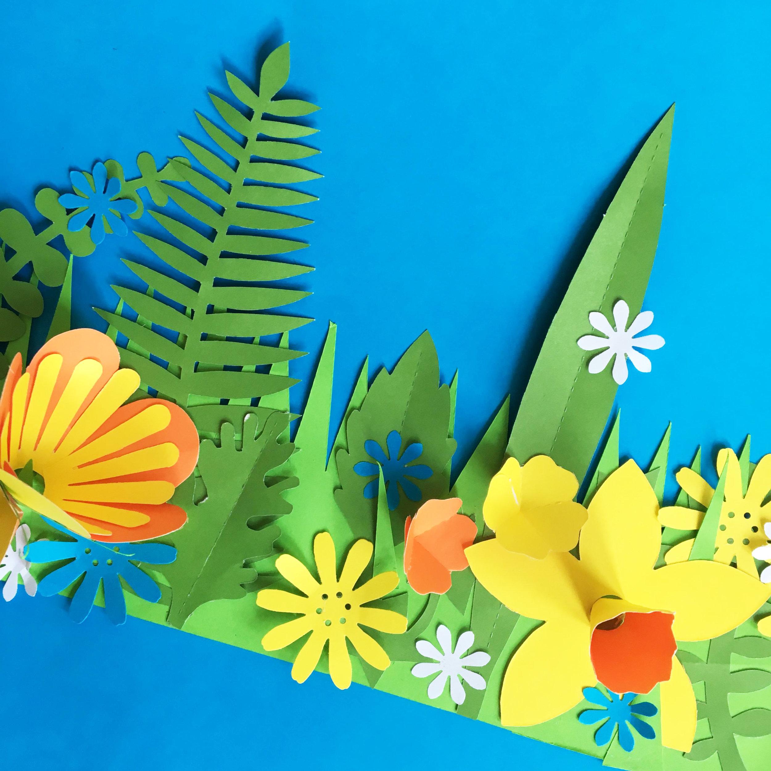 Easter_Bonnet_2.jpg