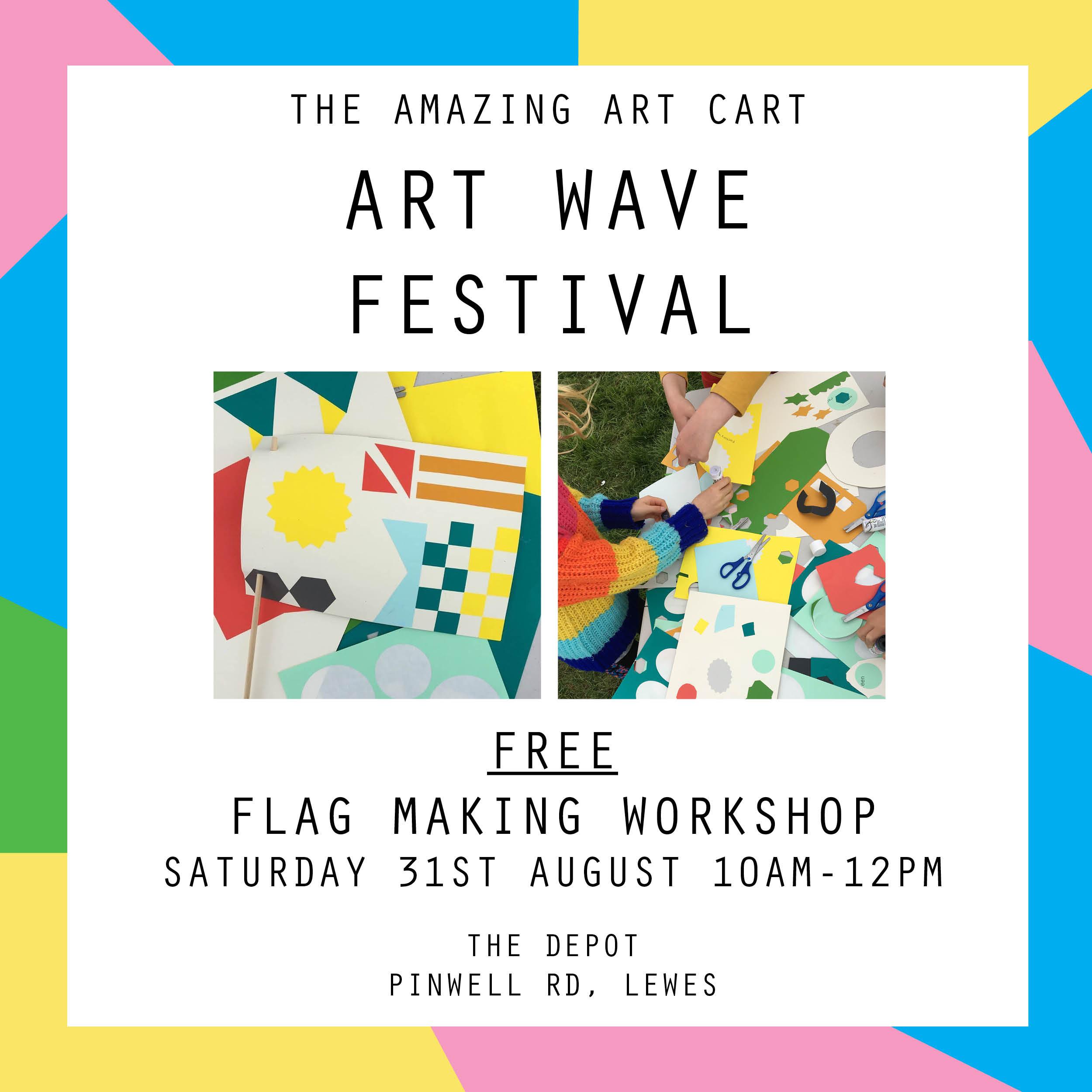 ART_WAVE_FESTIVAL.jpg