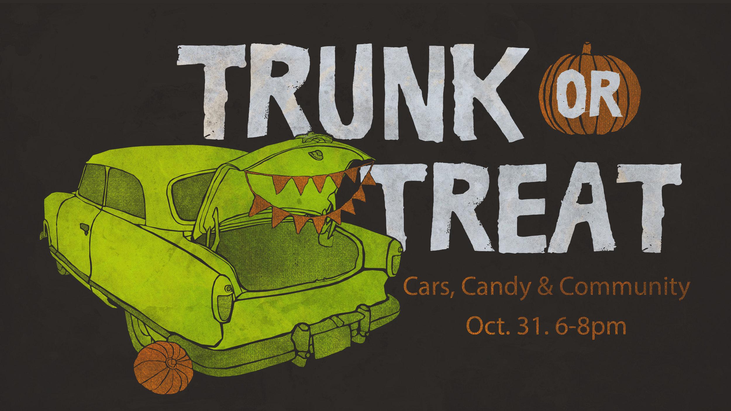 trunk_or_treat 2017_final-1.jpg