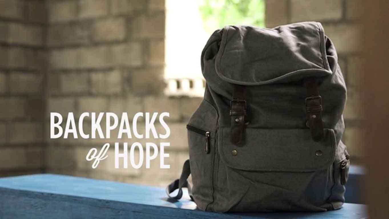 Backpacks-of-Hope.jpg