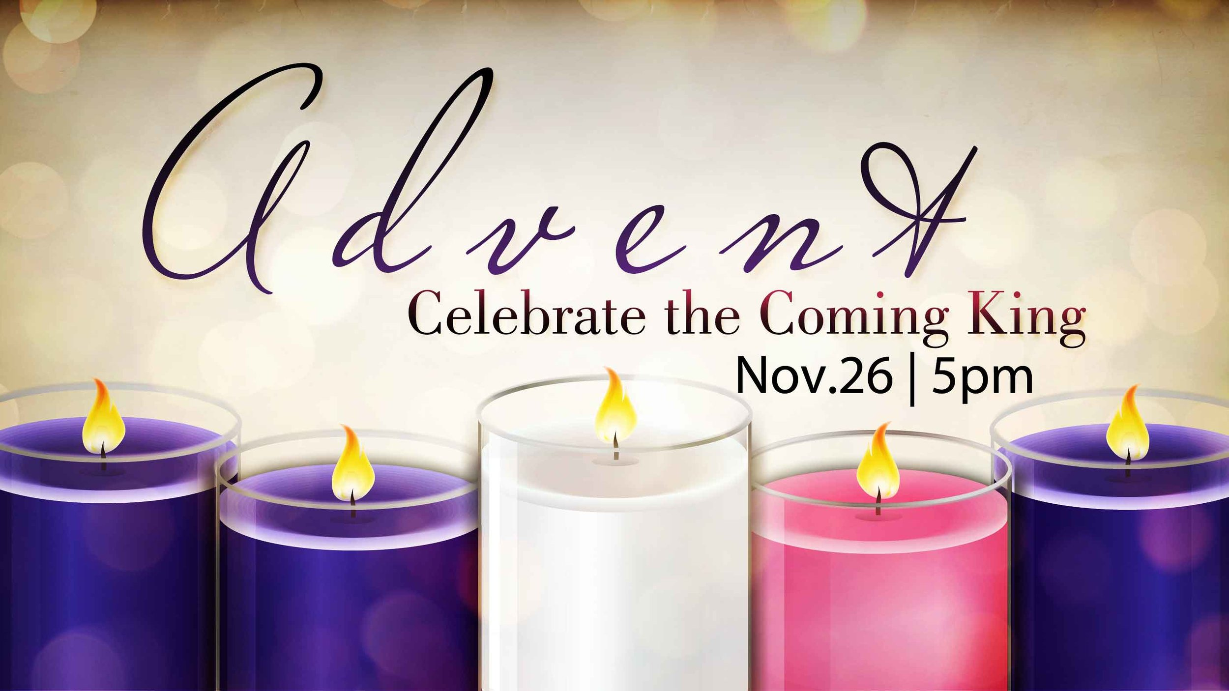 advent-still-PSD_edited-1.jpg