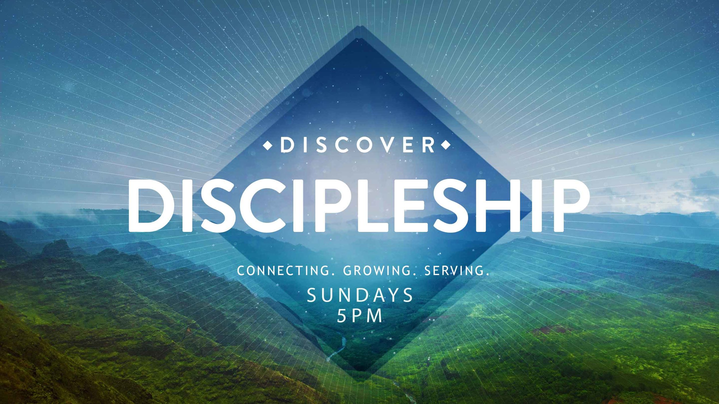 discover_church_Sundays-still-PSD.jpg