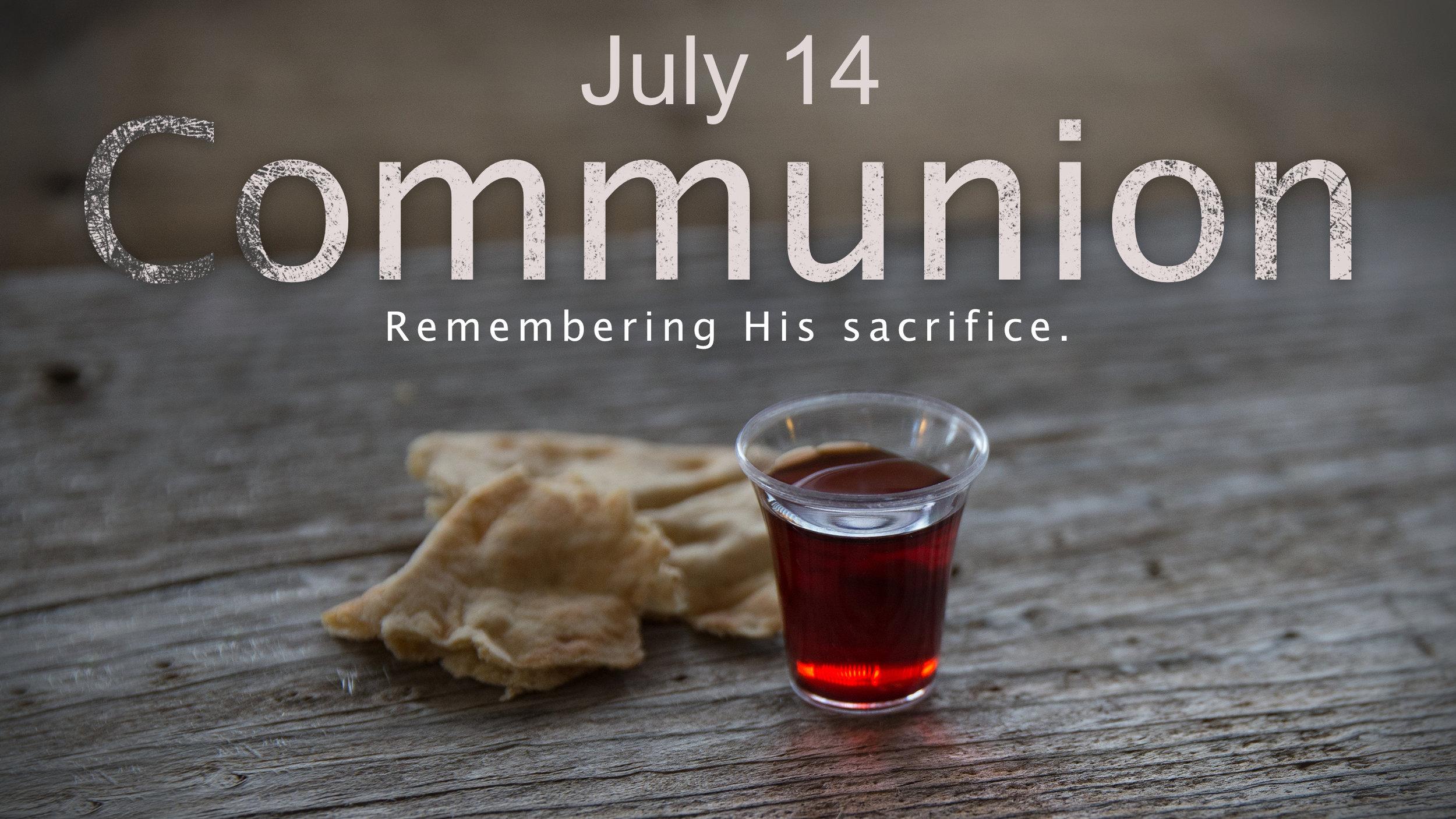 communion-July.jpg