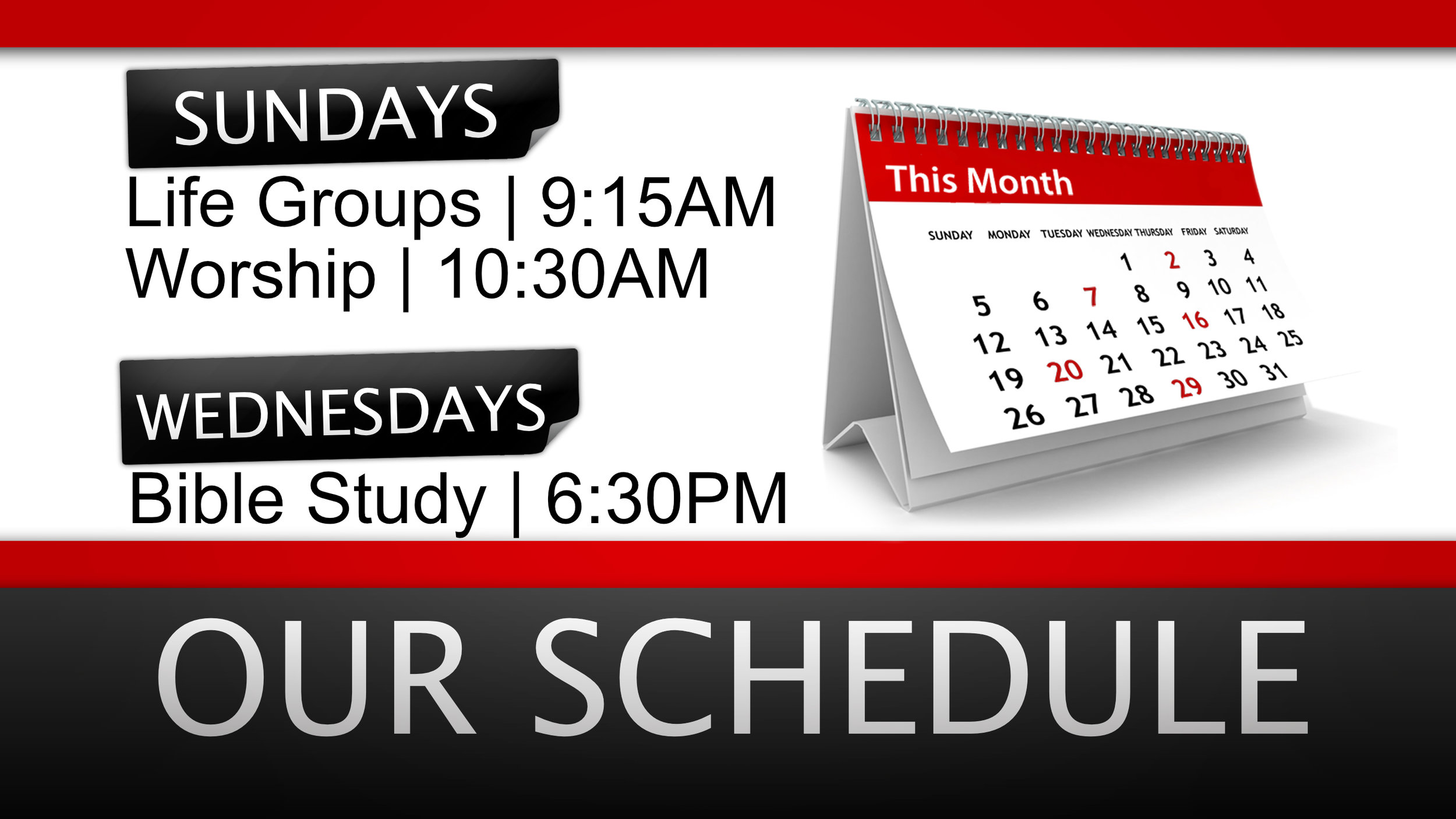 Our Schedule.jpg