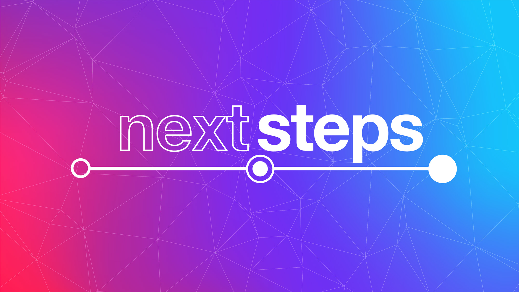 next_steps-title-1-Wide 16x9.jpg