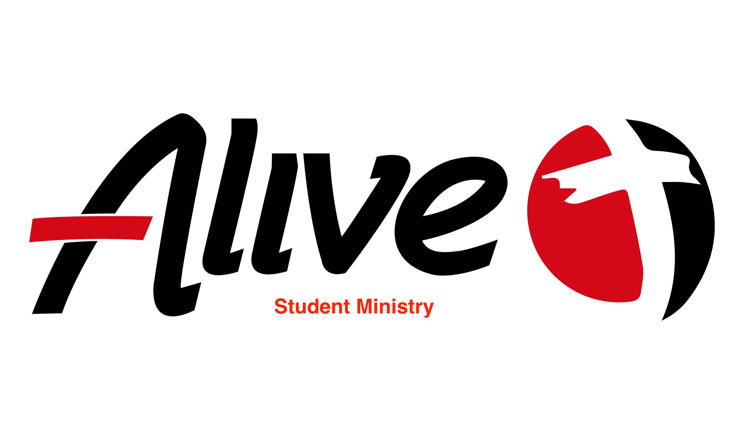 Alive Youth Logo.jpg
