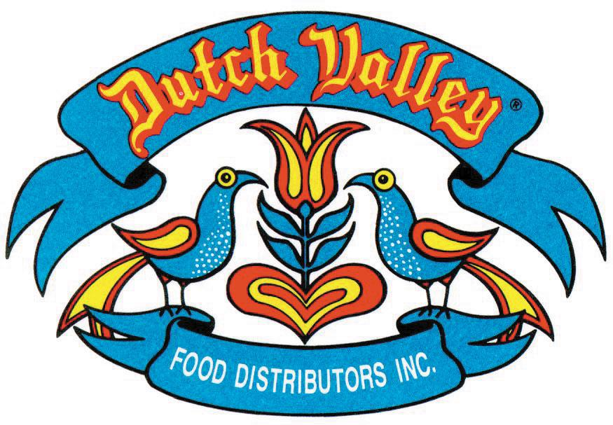 dutch-valley-foods-fm.jpeg