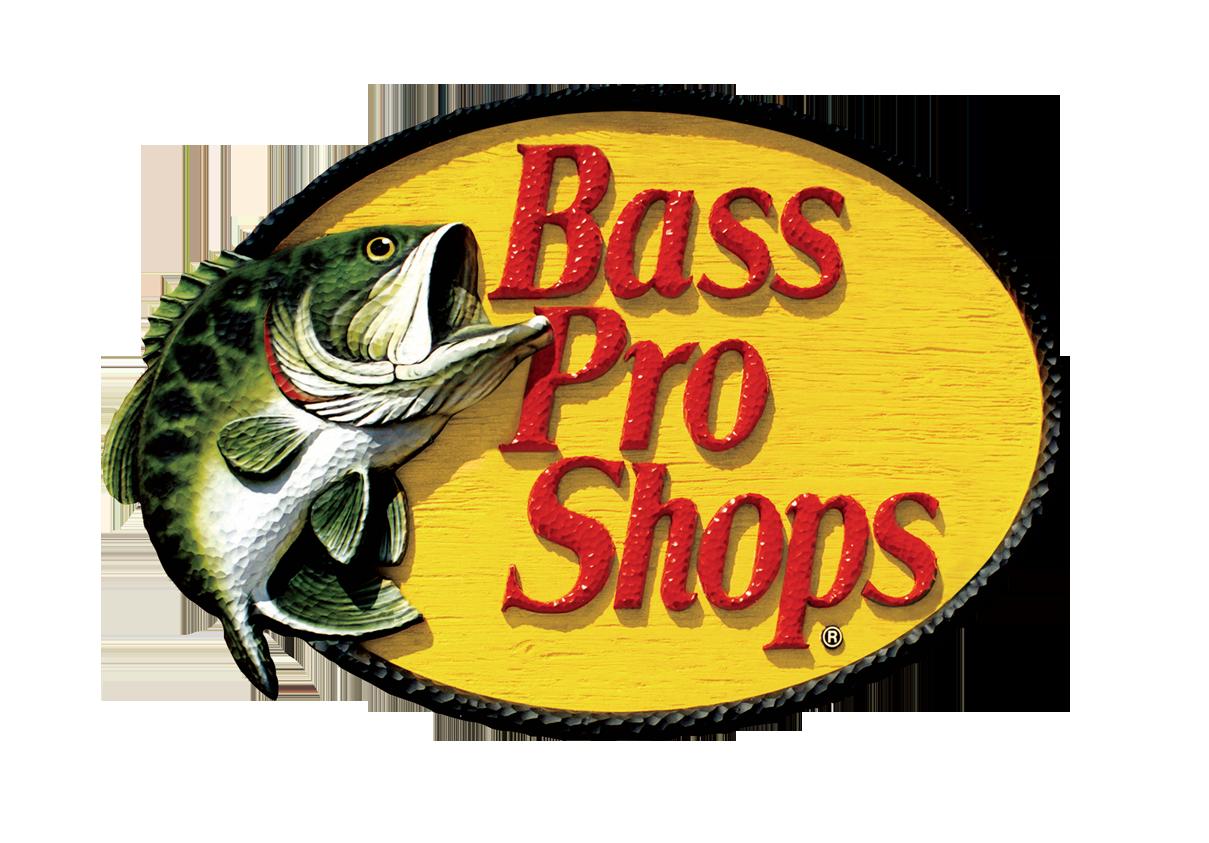 Bass-Pro-Logo-11054_5.png