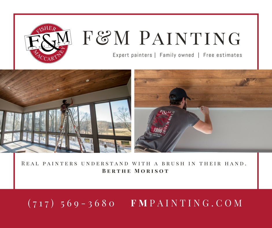 F&M Painting job 1.png