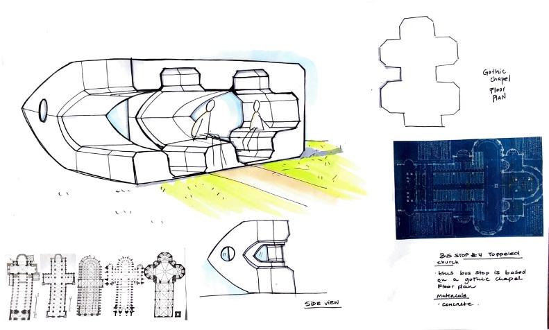 working_sketches_bus_stop-4.jpg