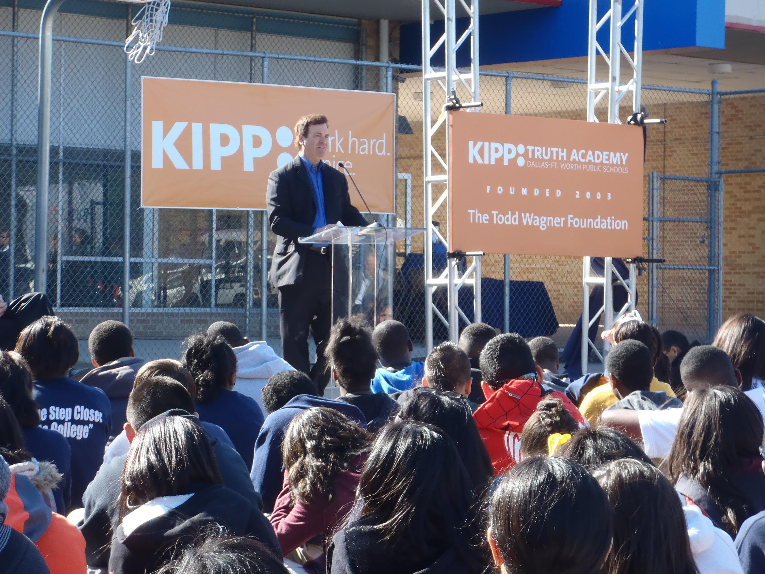 Todd-speaking-KIPP-event.jpeg