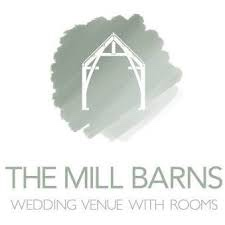 The Mill Barns.jpg