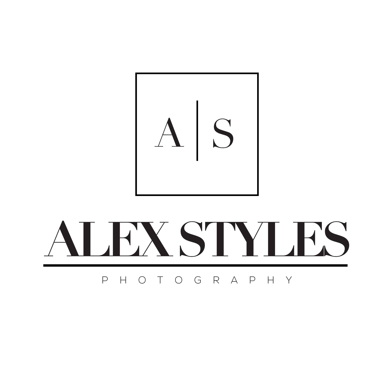 Alex Styles.jpg