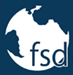 foundation for sustainable development.jpg