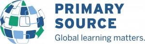 Primary-Sourcs-Logo_RGB_Uncoated-300x91.jpg