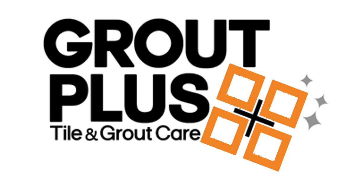 Grout Plus Tile and Grout Cleaning Las Vegas Logo.jpg