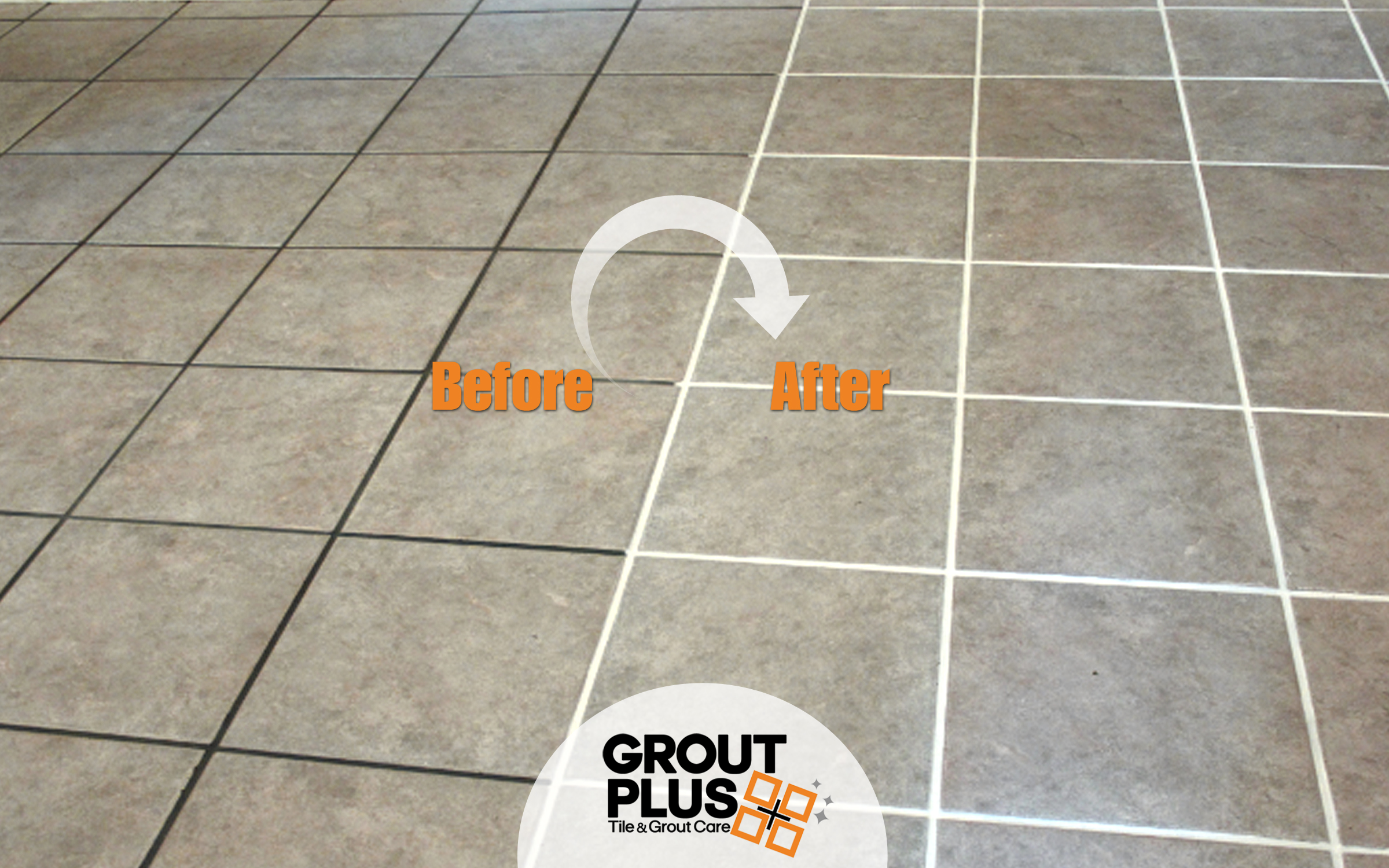 Grout Plus Before After Tile Grout3.jpg