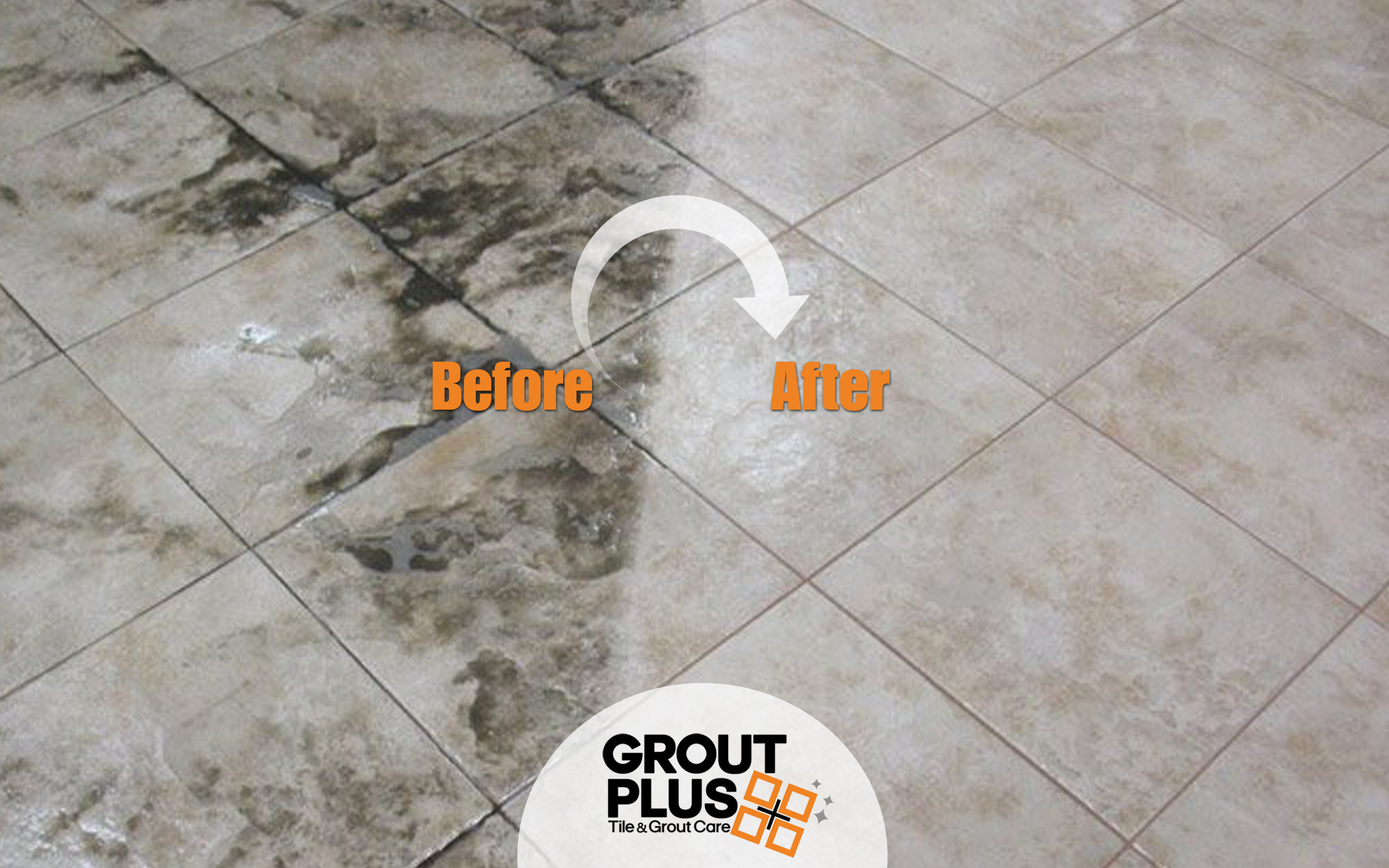 Grout Plus Before After Tile Grout7.jpg