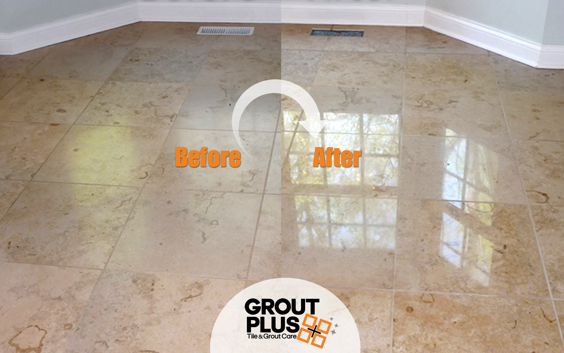 Grout Plus Before After Tile Grout8.jpg
