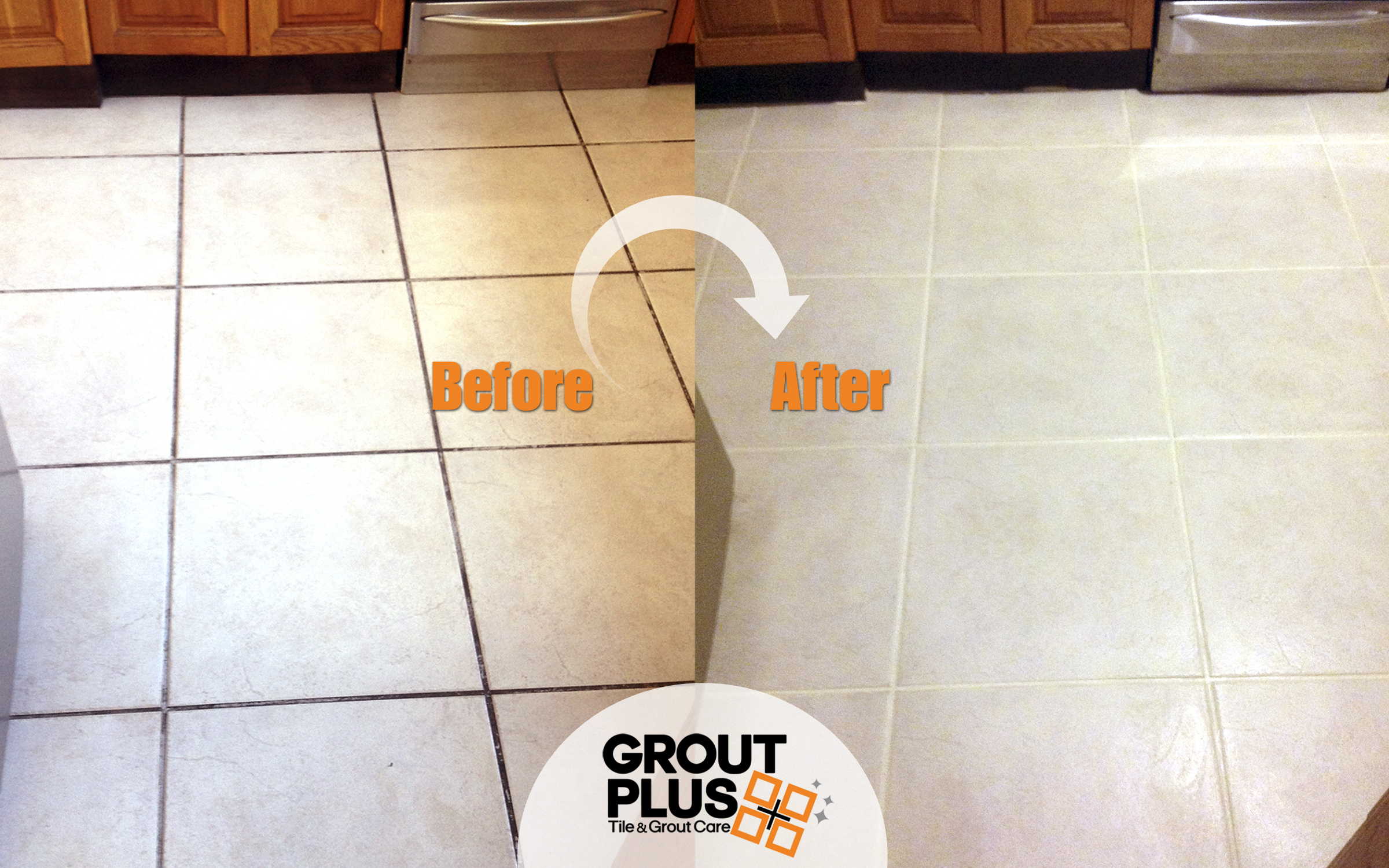 Grout Plus Before After Tile Grout9.jpg