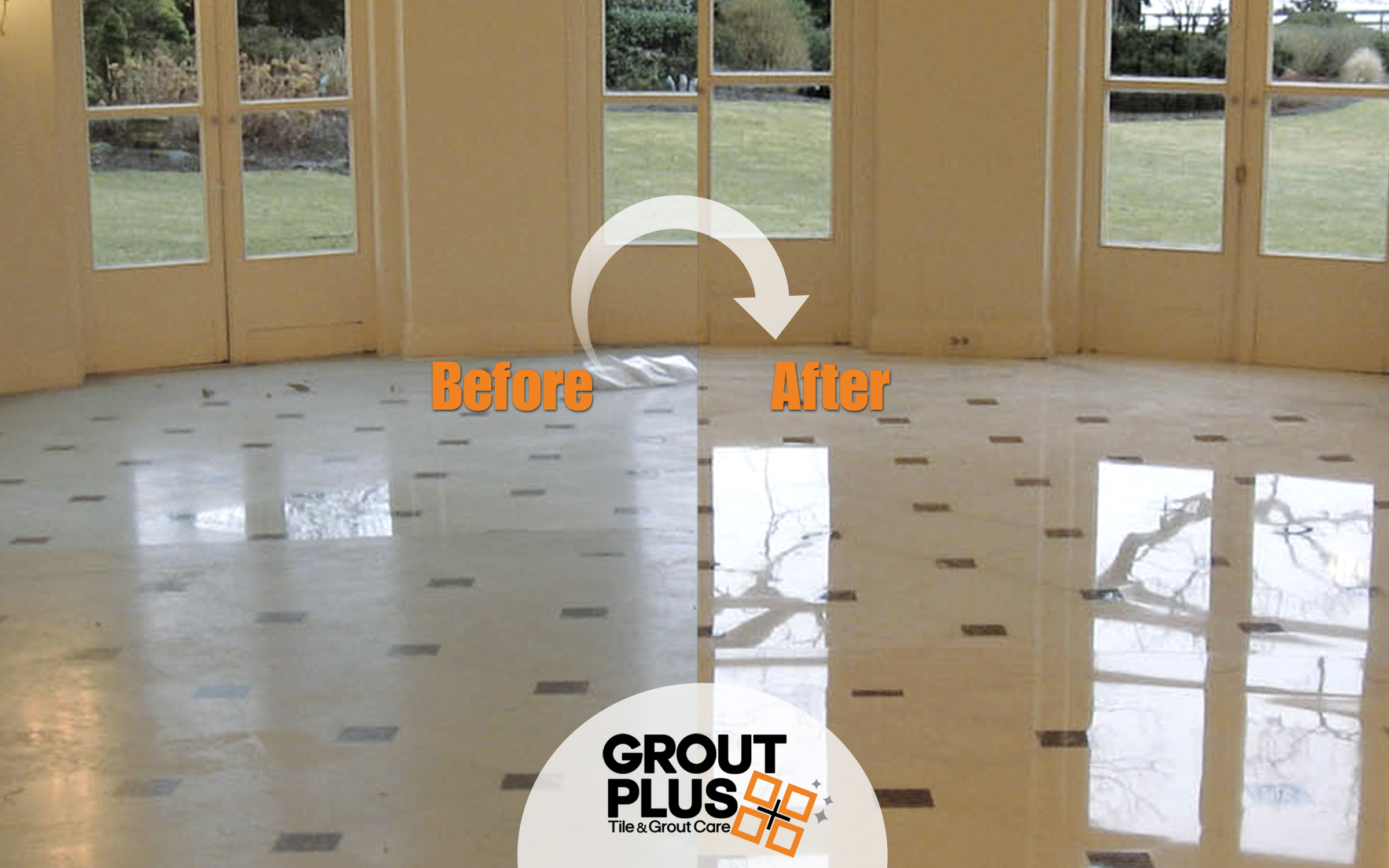Grout Plus Before After Tile Grout11.jpg