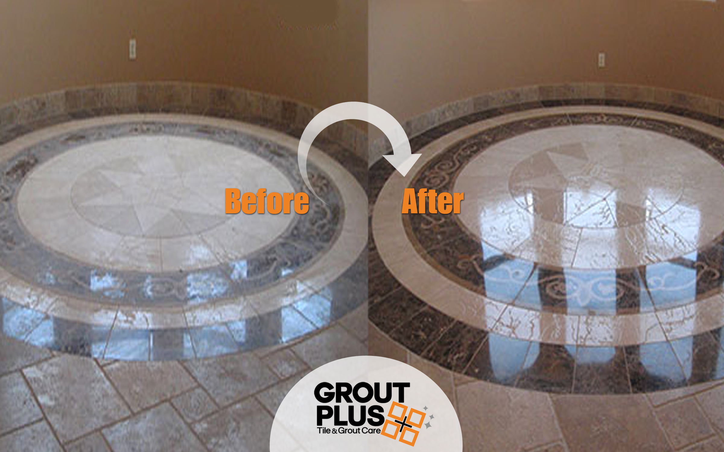 Grout Plus Before After Tile Grout20.jpg