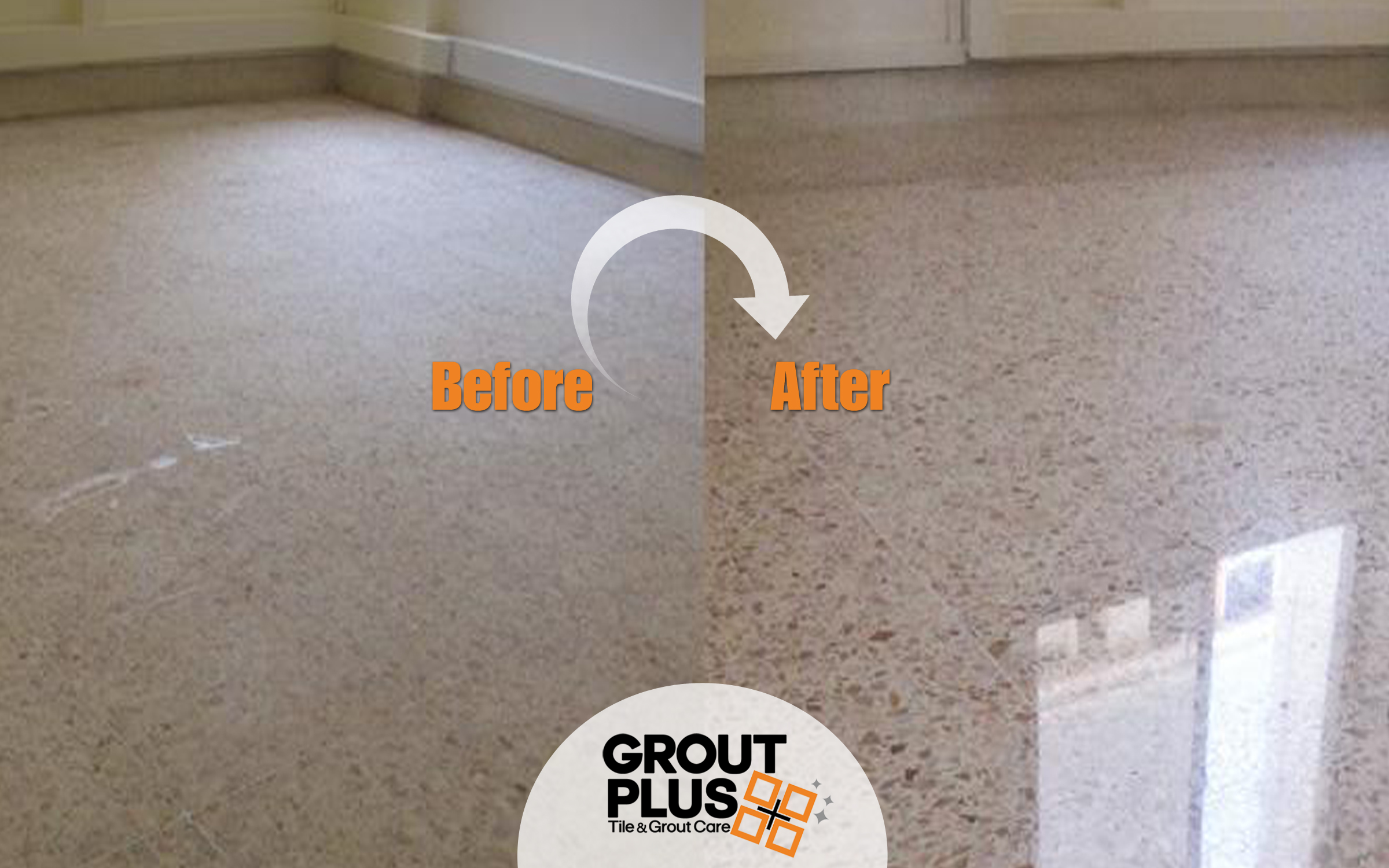 Grout Plus Before After Tile Grout18.jpg