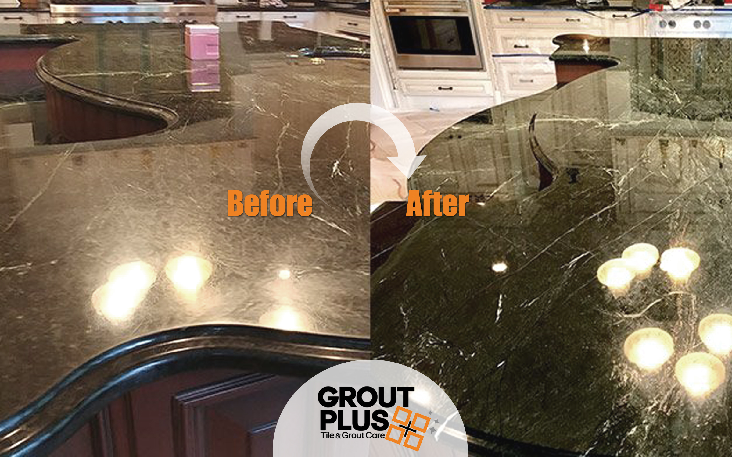 Grout Plus Before After Tile Grout16.jpg
