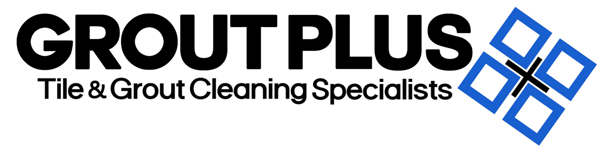 Grout Plus Tile and Grout Cleaning Logo 2019.jpg