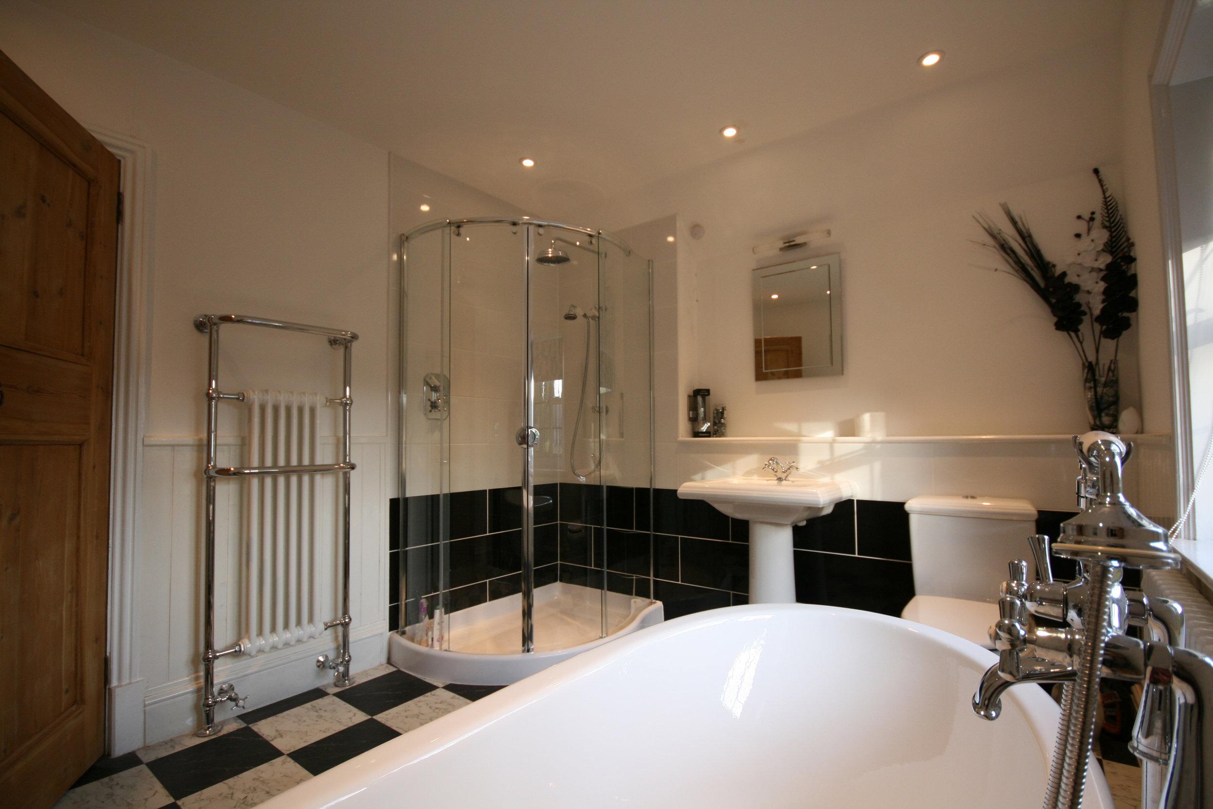 Silverthorne Bathroom.3.jpg