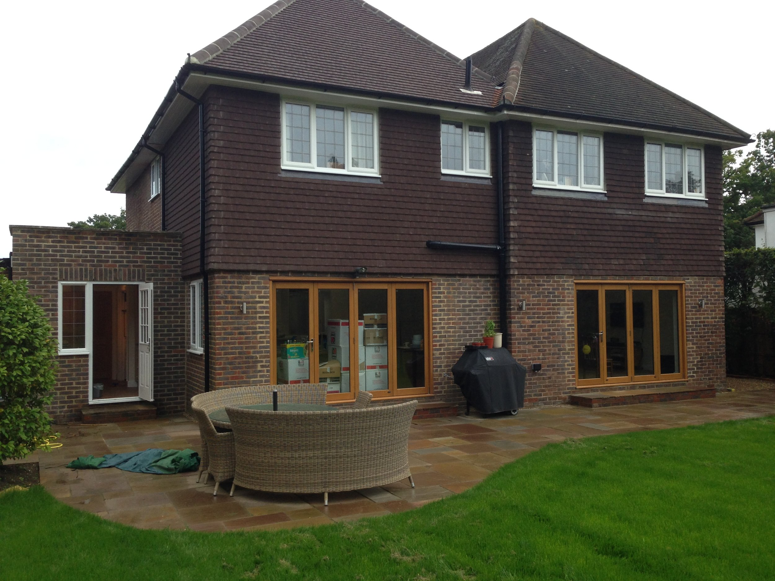 Cobham First Floor Extension 2.JPG