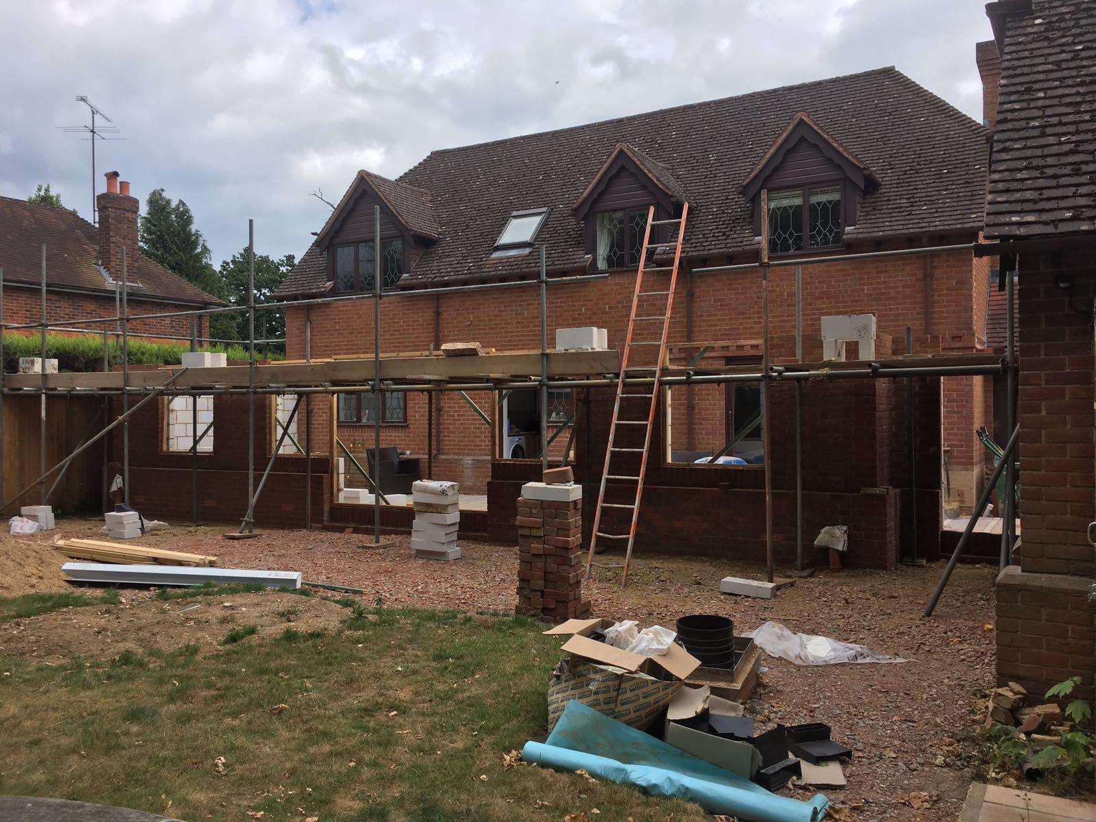 House build-031.jpg