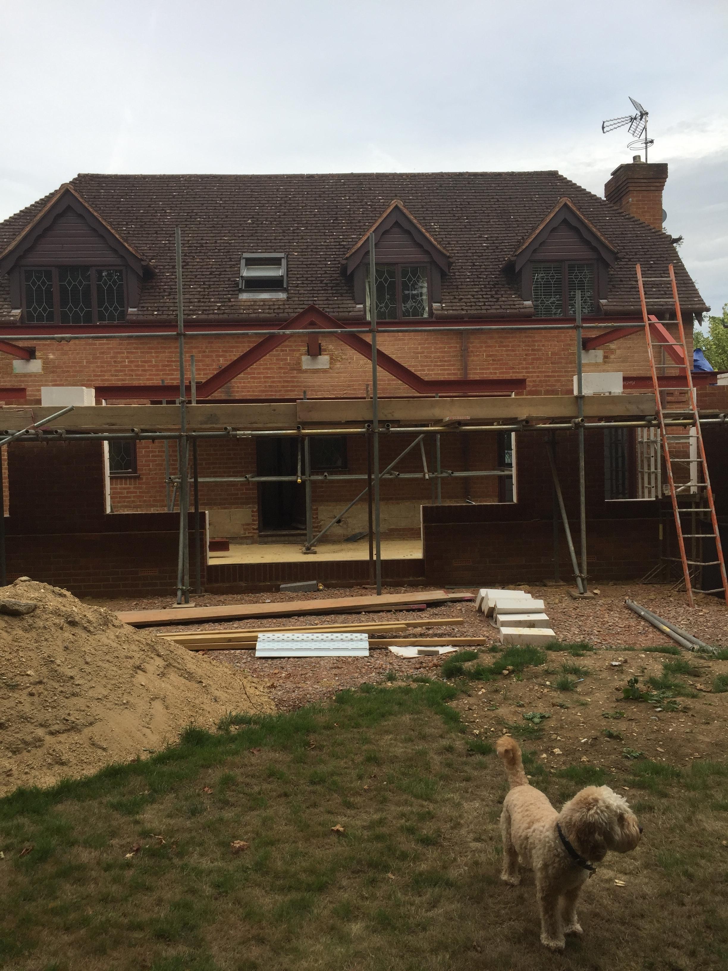 House build-046.jpg