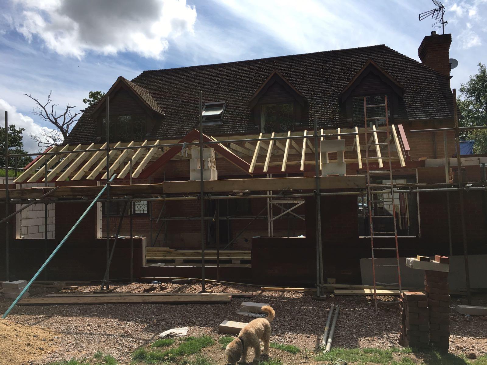House build-049.jpg