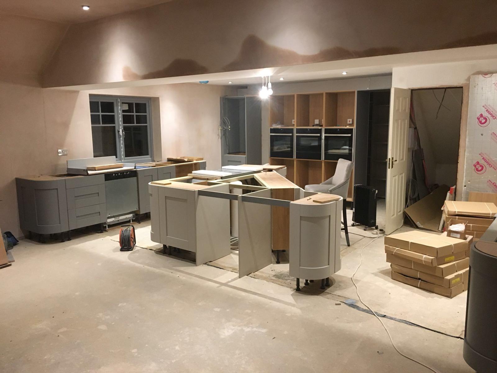 House build-112.jpg