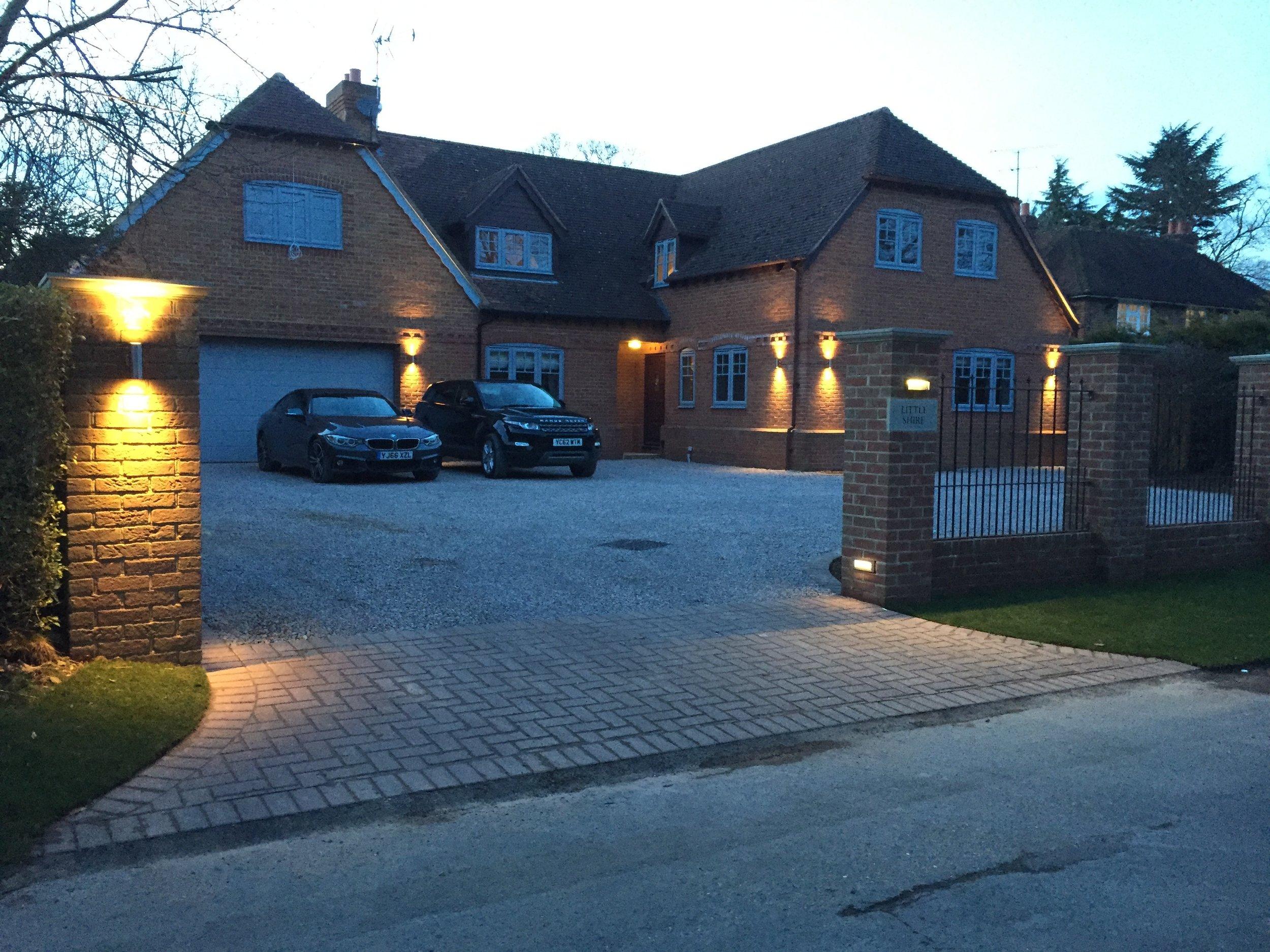 House build-134.jpg