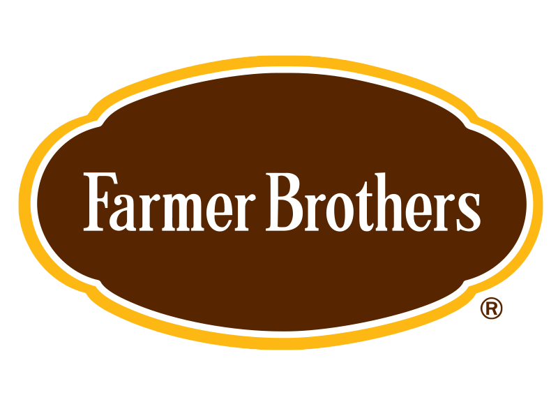 farmer brothers transparent.png