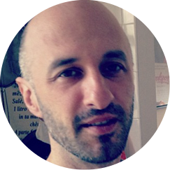 Scott Kaufman, Founder & CEO