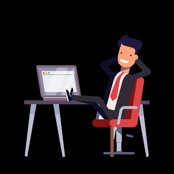20190822_businessman leaning back at desk_illustration.png