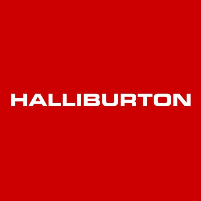 Case study:ENGAGING SUPPLIERS - Halliburton & Stacks Software