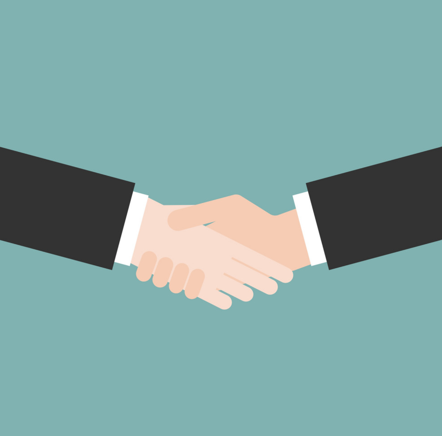 20190828_shake hands illustration_png.png